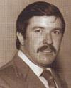 George Lynn Arthur