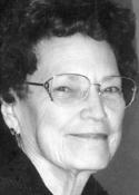 Patricia Beverly <i>Price</i> Bennett