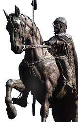 Duke Vratislav I