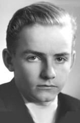 Ehrenfried Reinhold Friedrich Radack