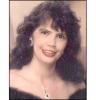 Christina Tina Marie <i>Miller</i> Balmer