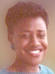 Brenda Kaye Stevens