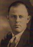 James Lonial Race