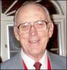 Gerald Aloysius Berger
