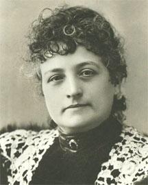 Teresa Carre�o