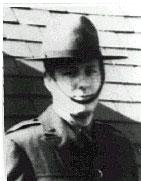 Richard G. Barnhart