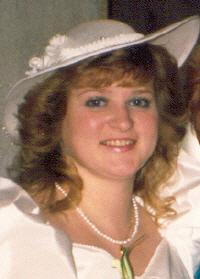Lisa Belinda <i>Lawder</i> Eberhardt