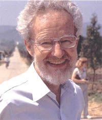 Robert D. Rodale