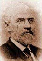 Alexander Robinson Boteler
