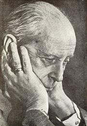 Dmitry Sergeyevich Likhachev