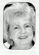 Barbara Jean <i>Carlson</i> Andersen