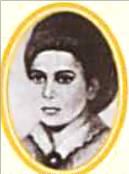 Annie Stone Diamond Bessie <i>Moore</i> Rothschild