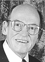 John A. Gibbons