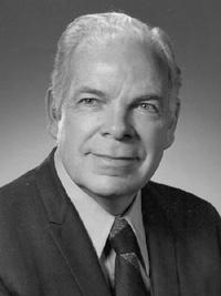 William Charles McGowan