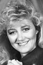 Donna Sue Rogers