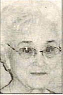 Enid P. Grigsby