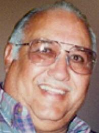 Froylan R. Alvarez, Sr