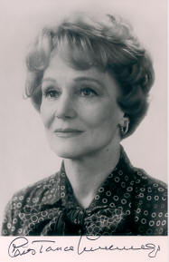 Constance Cummings