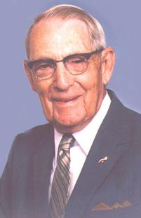 Dalton Oliver McLaughlin