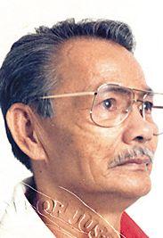 Ricardo Jimenez Munoz