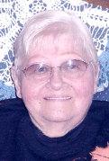 Betty Jean Allen