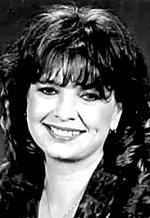 Errin Maureen <i>McCabe</i> DiMaggio