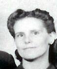 Ruth <i>Hansen</i> Lane