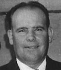 Willard H. Hansen