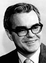 Herbert Jacob Bickel, Jr