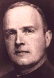 Georg von Sachsen