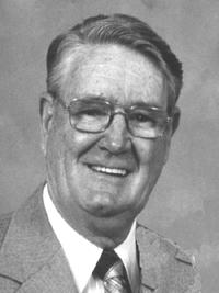 Timothy F. Casey