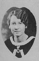 Laura Elizabeth Bell