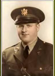 Maj Ira Brown