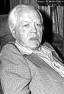 Noah Dietrich