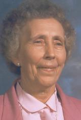 Bonnie L. <i>Kemp</i> Keith