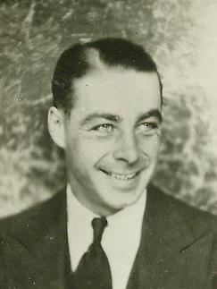 Robert P. Bennett