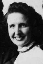 Dorothy Mueller <i>Ball</i> Belt