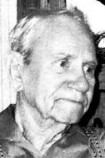 Cecil H. Doubenmier, Jr