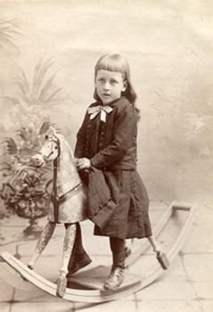 Alberto Wilbur Bert Bateman