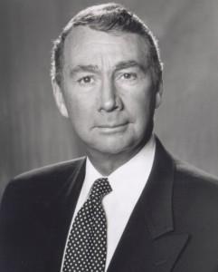 Roy Stuart