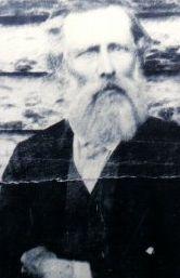 Franklin Cheek Palmer