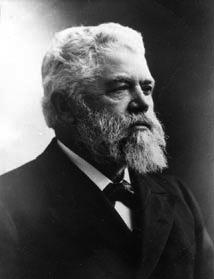 George Elias Tuckett