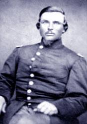 Nelson Viall
