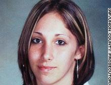 Nicole A. Giovanni