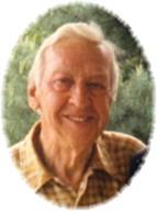 Stanley F. Grabowski