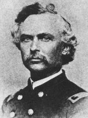 John Azor Kellogg