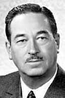 Maurice Tessier