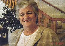 Gerarda Wilhelmina Cornelia Johanna Zus <i>Linse</i> Bos