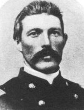 Gen Peter Stagg