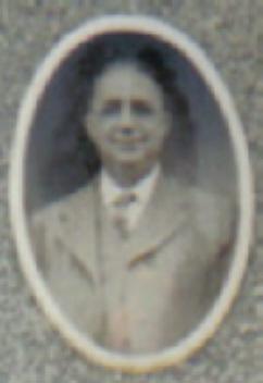Enrico Russo